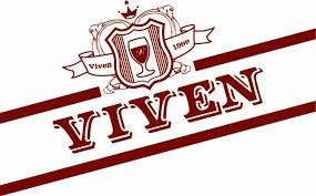 VIVEN