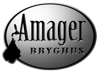 AMAGER