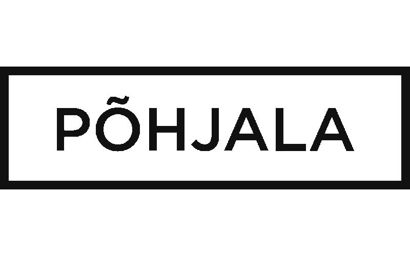 POHJALA